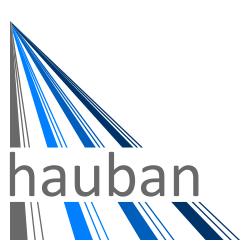 Hauban